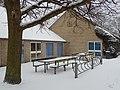 Biologiens hus (vinter).jpg