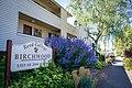 Birchwood, Reed College.jpg