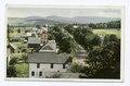 Bird's-eye View, Bethlehem, N.H (NYPL b12647398-69443).tiff