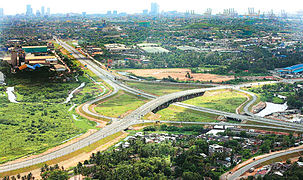 Expressways of Sri Lanka - Wikipedia