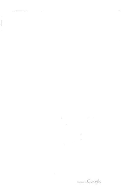 L on tolsto vie et uvre partie 1 chapitre 3 wikisource for Divan lit sectionnel leon