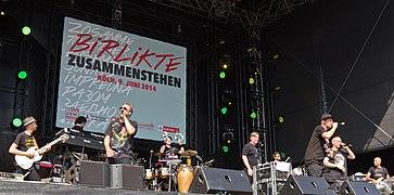 Birlikte - Kundgebung - 1630 - Die Fantastischen Vier-0801.jpg