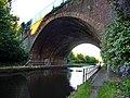 Birmingham Canal - panoramio (16).jpg