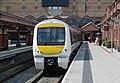 Birmingham Moor Street railway station MMB 07 168112.jpg