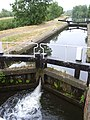 Birstall Lock, Watermead Country Park - geograph.org.uk - 29624.jpg