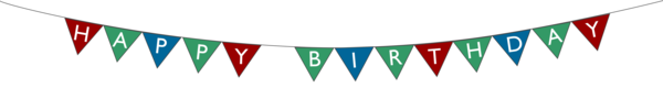 Birthday banner for 4th Wikidata Birthday