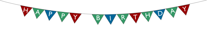 Birthday banner for 4th Wikidata Birthday.png