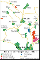 Birzeit Karte Umgebung.png