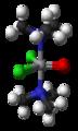 Bis(trimethylamino)dichlorooxovanadium(IV)-3D-balls.png