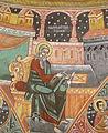 Biserica Adormirea Maicii Domnului din Arpasu de SusSB (54).JPG
