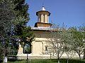 Biserica Chitorani 2.jpg