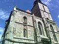 Biserica Neagră exterior.jpg