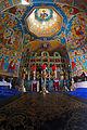 Biserica Sf. Împarati Constantin si Elena.jpg