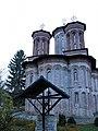 Biserica Snagov.jpg