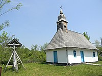 Biserica din Crivobara (5).jpg