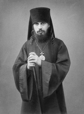 Bishop Arseniy1.jpg