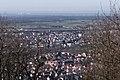 Bismarckturm Hemsberg 06.jpg
