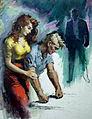 Bitter Love by George Ziel - 1957.jpg