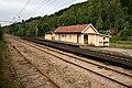Bjørgeseter stasjon TRS 070801 077.jpg