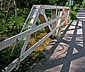 Black Fork Creek Bridge (972808215).jpg