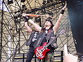 Black Label Society (13).JPG