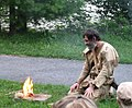 Black Moshannon State Park Bow Drill 3.jpg