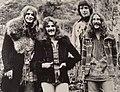 Black Sabbath, original lineup (1973).JPG