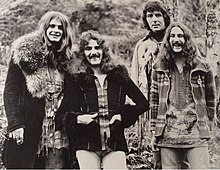 Black Sabbath, original lineup (1973).JPG