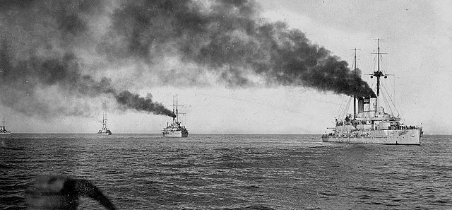 640px-Black_Sea_Battleships.jpg