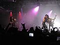 Black Veil Brides January 2013 21.jpg