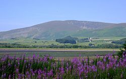 Black combe from foxfield.JPG