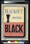 Blackout means black LCCN98518239.jpg