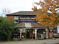 Blackwood Arms - geograph.org.uk - 600960.jpg