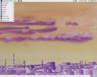 Blag Desktop.png