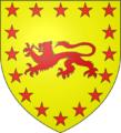 Blason Famille fr de-Caylus.png