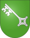 Coat of Arms of Brenles
