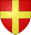 Blason ville fr VarennesCroix (Somme).png