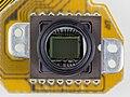 Blaupunkt CR-4500 - optical unit - CCD-9816.jpg