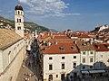 Blick über Dubrovnik 2019-08-23 2.jpg