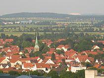 Blick vom Ebersberg.jpg