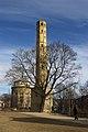 Blick zum Wasserturm (5461422152).jpg