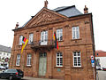 Blieskastel Rathaus 03 2012-05-23.JPG