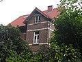 Bloemhof 29 1 - 144215 - onroerenderfgoed.jpg