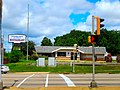 Blooming Grove Family Restaurant(Closed) - panoramio.jpg