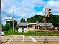 Blooming Grove Family Restaurant(Closed) - panoramio.jpg