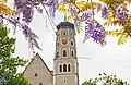 Bludenz Laurentiuskirche 02.JPG