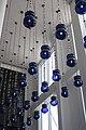 Blue lanterns hanging from ceiling (Unsplash).jpg