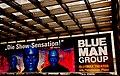Blue man (3061556981).jpg