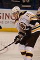 Blues vs. Bruins-9135 (6778862532).jpg