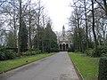 Bn-nordfriedhof03.jpg